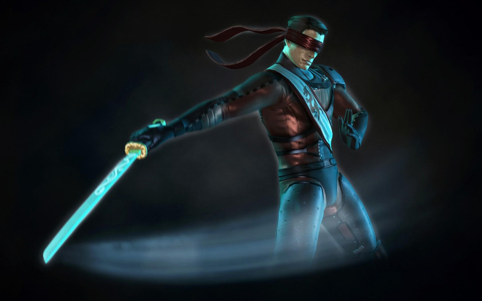Mortal Kombat Wallpaper Kenshi Mortal Kombat Games Fan Site