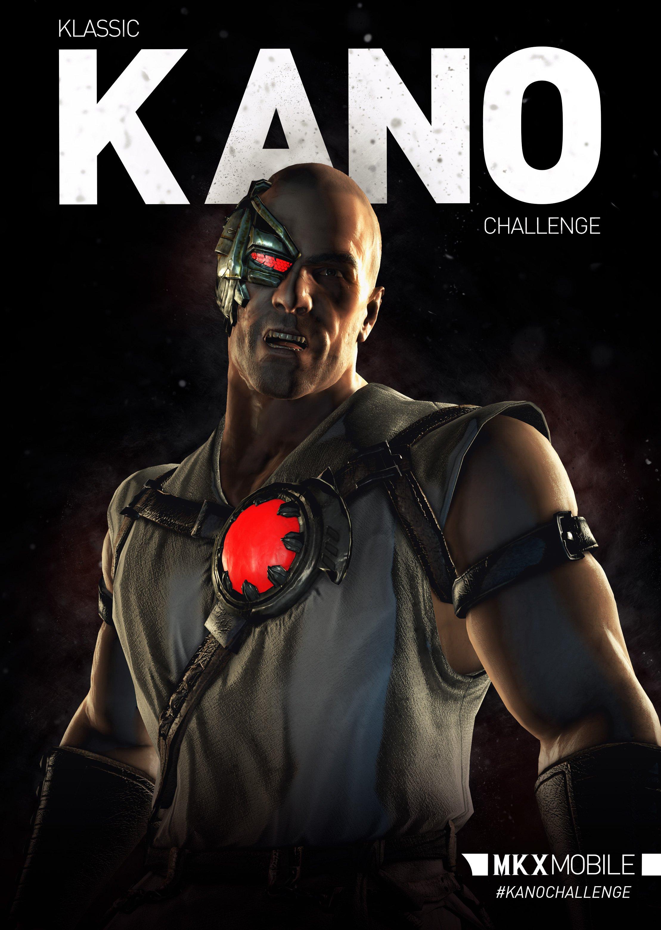 Elder God Kenshi Mortal Kombat X Mobile Mortal Kombat Games Fan Site