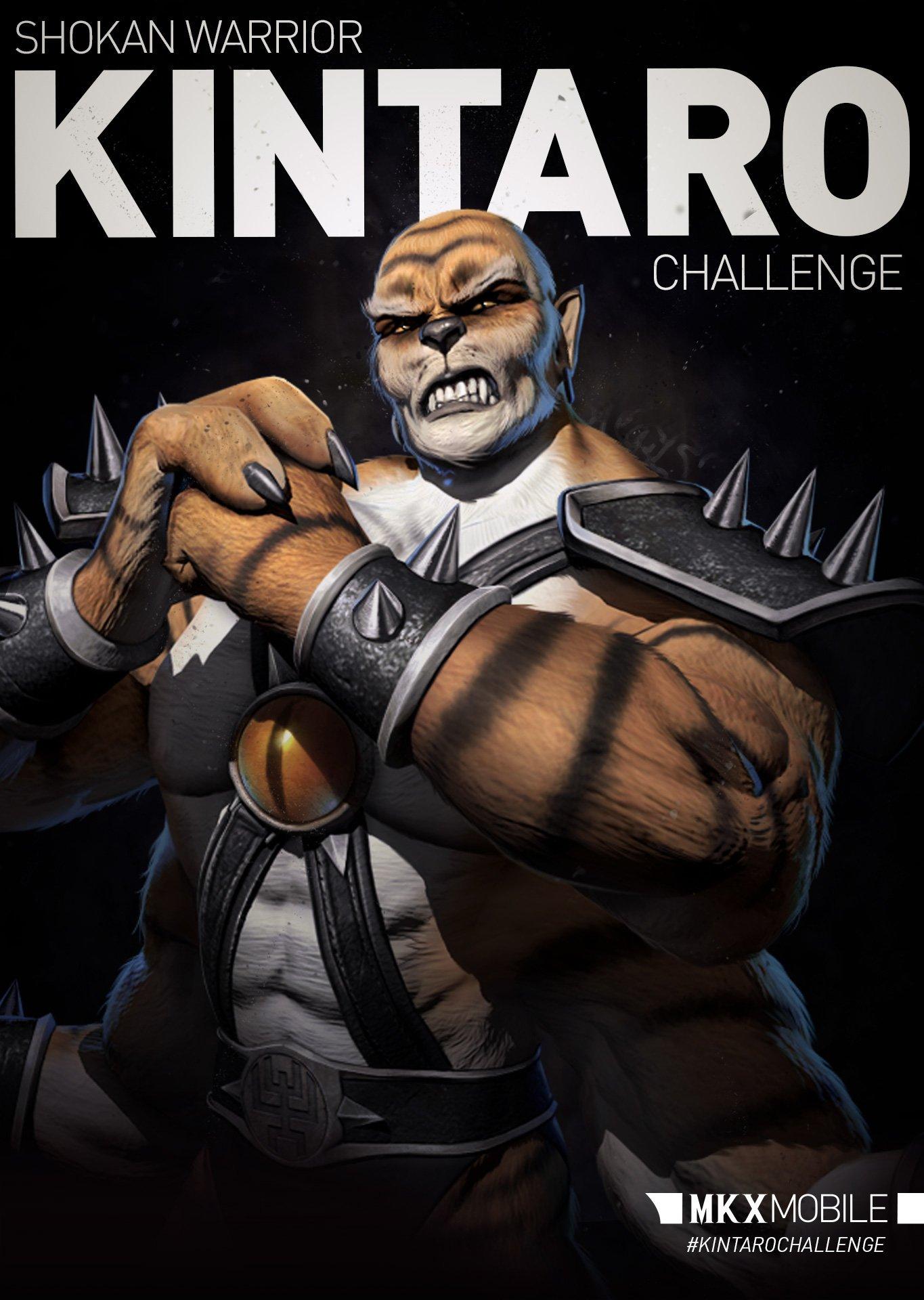 Kold War Scorpion Mortal Kombat X Mobile » Mortal Kombat