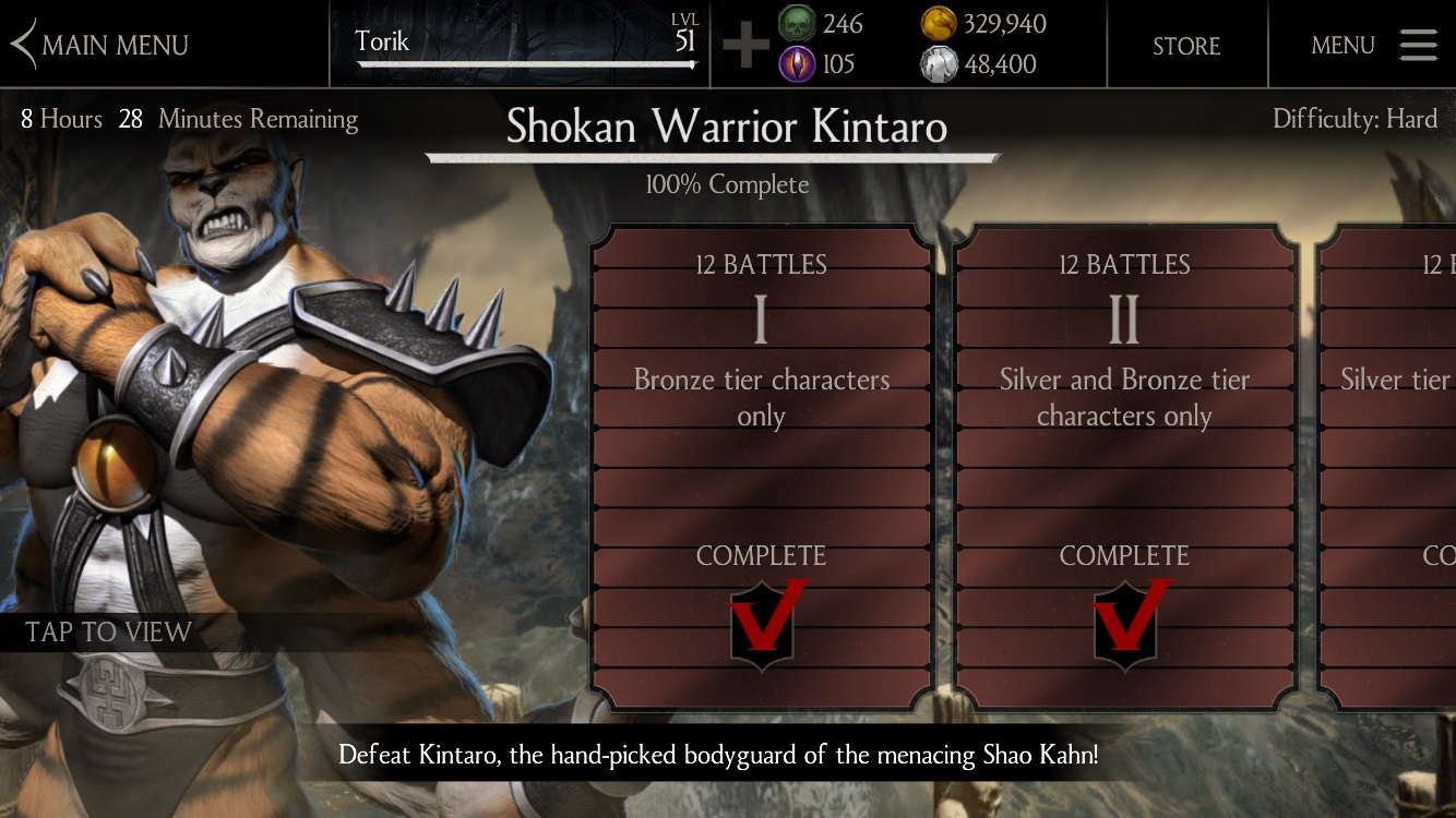 MKWarehouse: Mortal Kombat X: Cassie Cage
