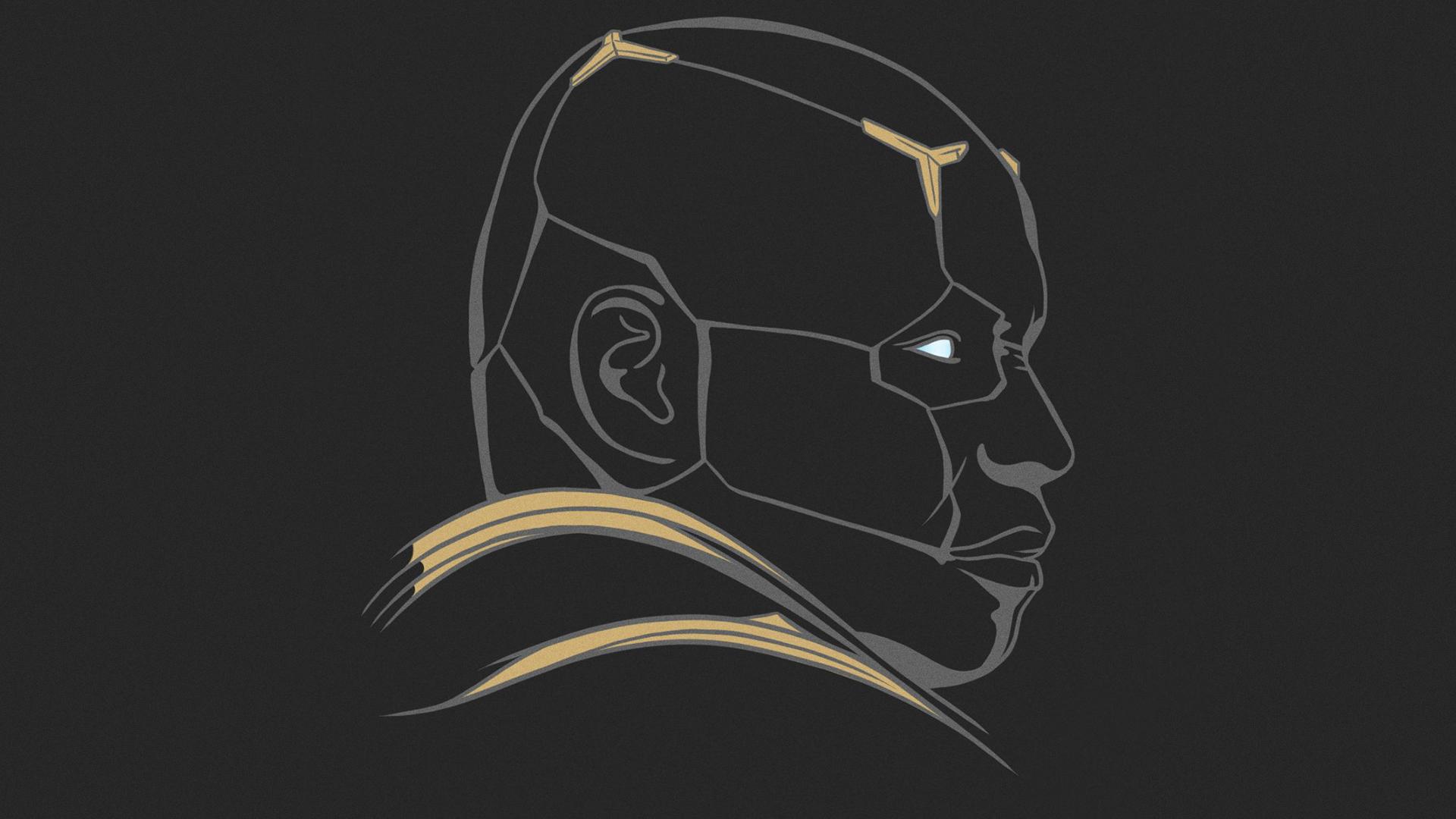 Mortal Kombat Background Geras 187 Mortal Kombat Games